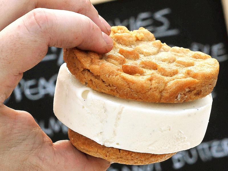Leonas Ice Cream-Vendor_001