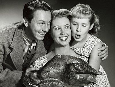 Thanksgiving-VintageFamily_111413
