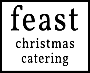 Christmas Catering Image Link_112918